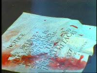 olde worlde vampire notice