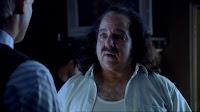 Ron Jeremy cameos