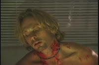 David Veach as Jake