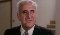 Adolfo Celi as Giovanni Nosferatu