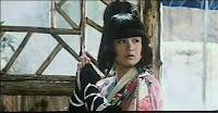 Lin Hsiao Lan as Momotaro