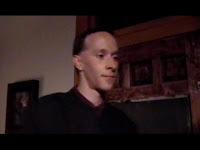 Robert Webster as Andrew