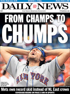 all Mets fans feel this way this morning