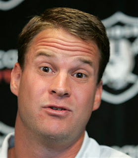 could Lane Kiffin be the man to save Syracuse football?