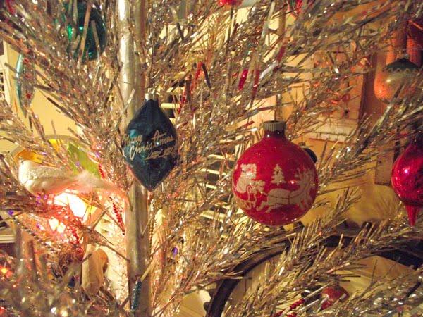 Margo 39 S Junkin Journal Old School Christmas