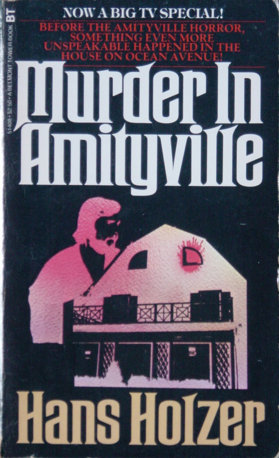 [holzer_hans_-_murder_in_amityville_01.jpg]