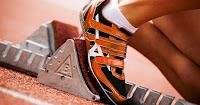 défi Nike+