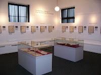 Hancock Museum