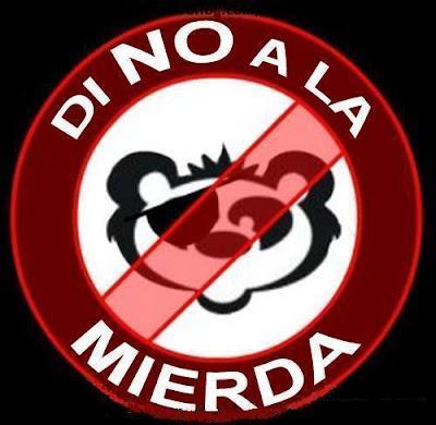 Gh0zT Putazo Entra Aqui DILE+NO+A+LA+MIERDA