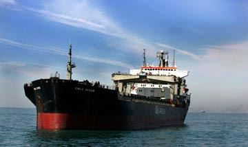 Foto 0 en  - Las ventas de crudo venezolano hacia EEUU sufrieron una merma de 17,2% entre octubre del 2007 y octubre del 2008