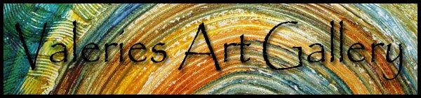 Valeries Art Gallery