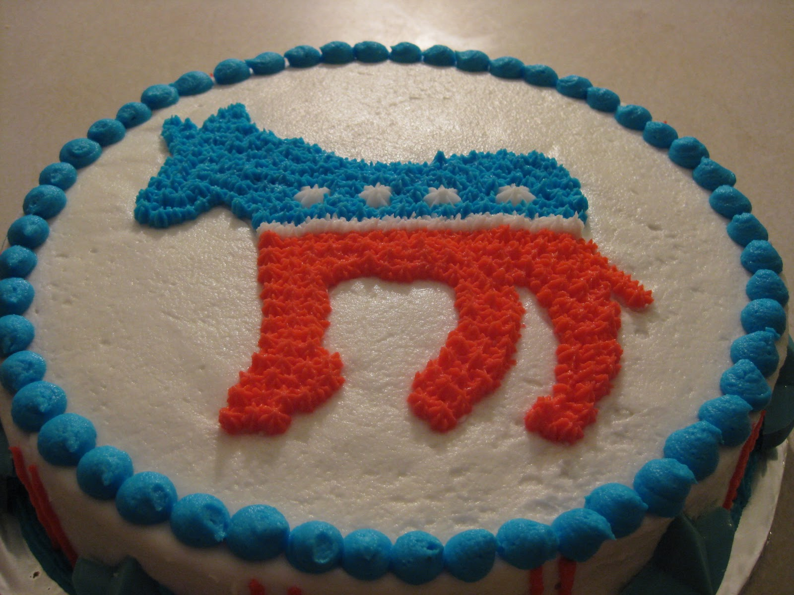 Cake Decorating Classes Near Tulsa : cake decorating classes austin tx