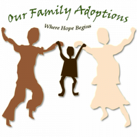 Our Family Adoptions
