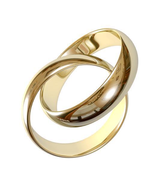 Aileden habersiz yap�lan imam nik�h� ge�erli olur mu? Aileden Habersiz Evlenmek G�nah m�?