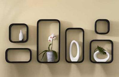 ������� ���� ������� dekoratif-raflar-5.jpg