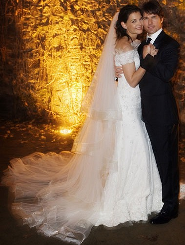 story angelina jolie angel sanchez wedding dress