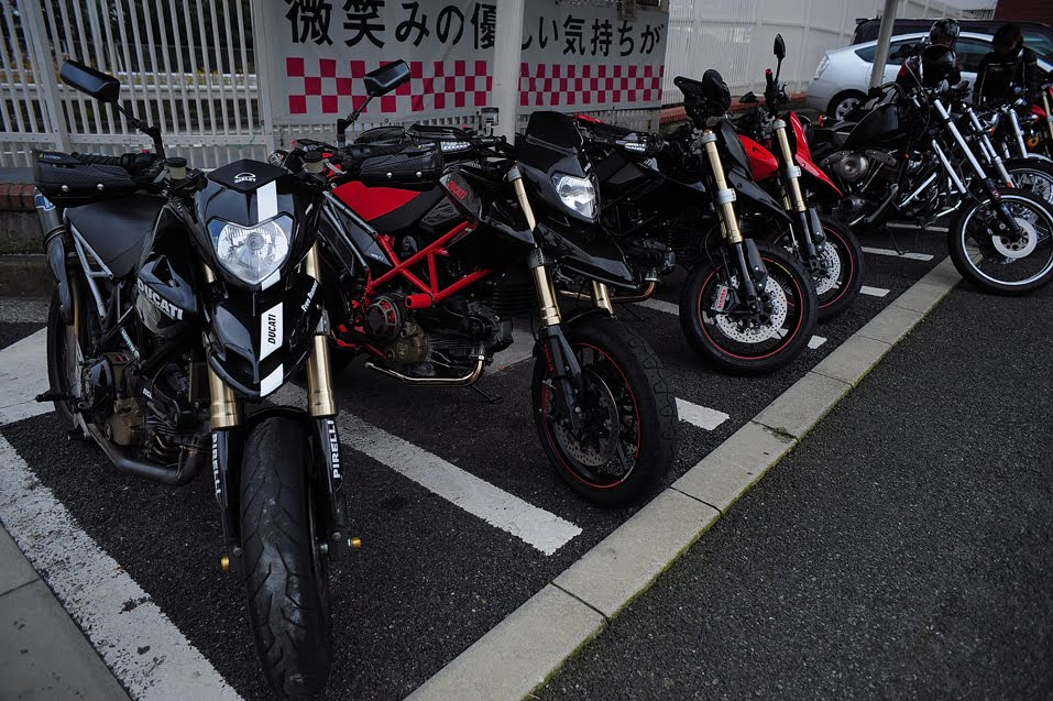 [0111 大黒 DSC_0465.jpg]