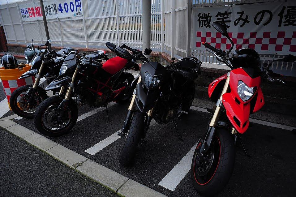 [0111 大黒 DSC_0413.jpg]