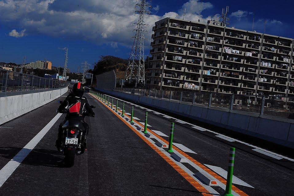 [0114 Ducati+DSC_0759.jpg]