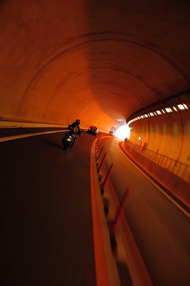 [0114 Ducati+DSC_0783.jpg]