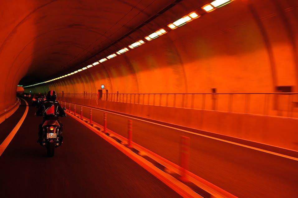 [0114 Ducati+DSC_0779.jpg]