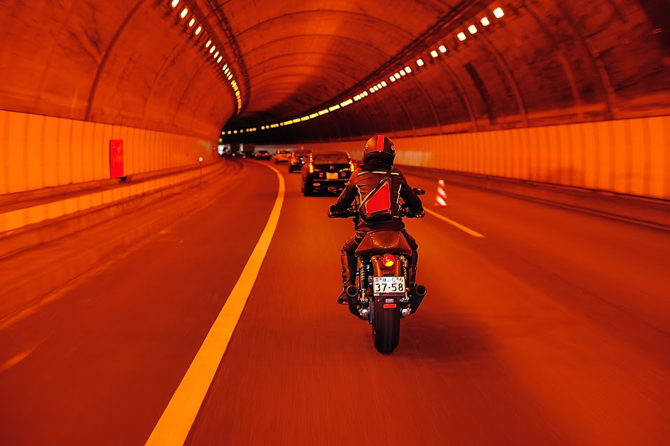 [0114 Ducati+DSC_0679.jpg]