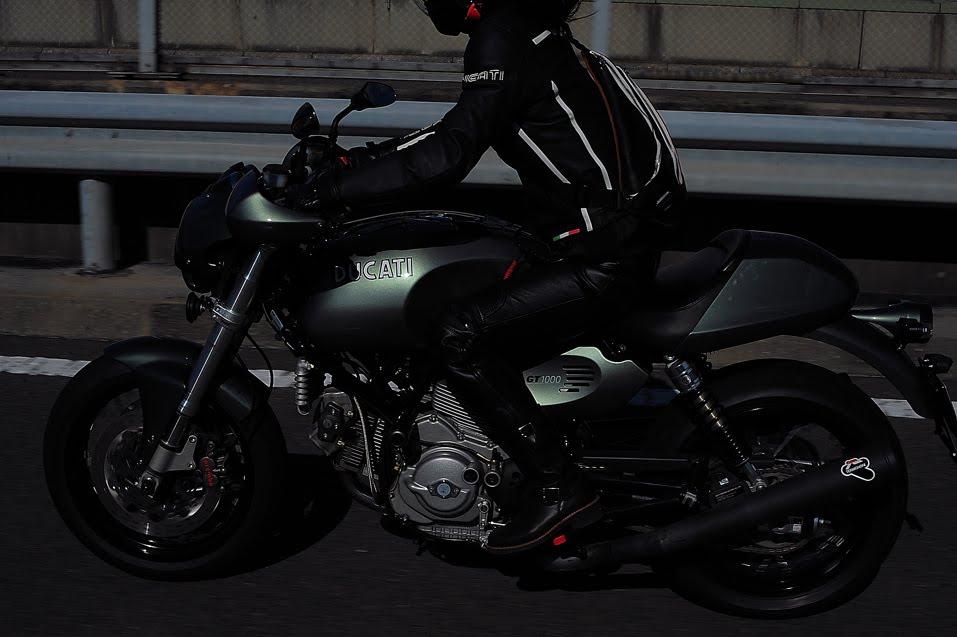 [0114 Ducati+DSC_0626.jpg]