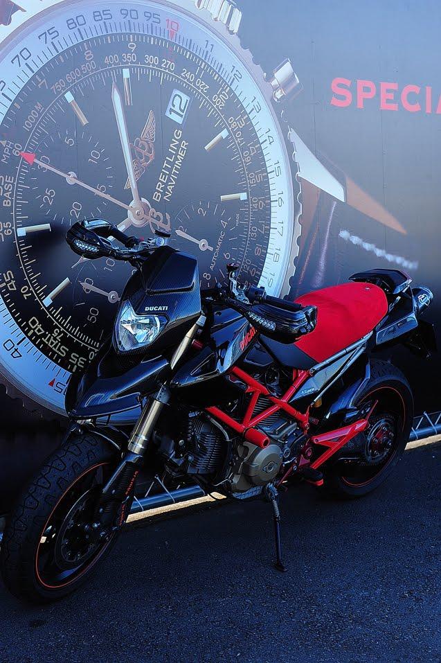 [0114 Ducati+DSC_0244.jpg]
