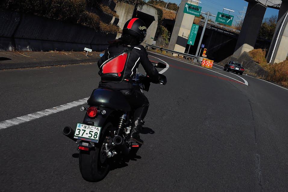 [0114 Ducati+DSC_0343.jpg]