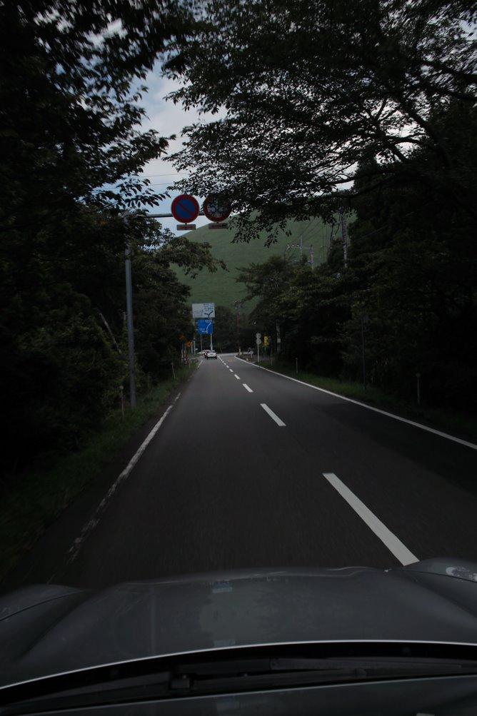 [伊豆スカイラインSDIM2727.jpg]