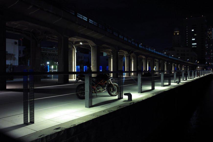 [深夜のハイパーモタード8−14SDIM1341.jpg]