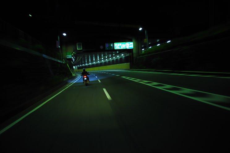 [大桟橋界隈ハイパーモタード2台DSC_0450.jpg]