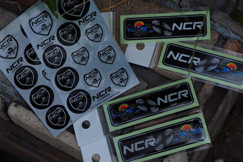 [NCR++819++DSC_0008.jpg]