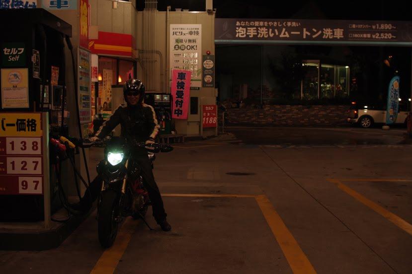 [ジゲンさん三浦半島縦断 905++DSCF1891.jpg]