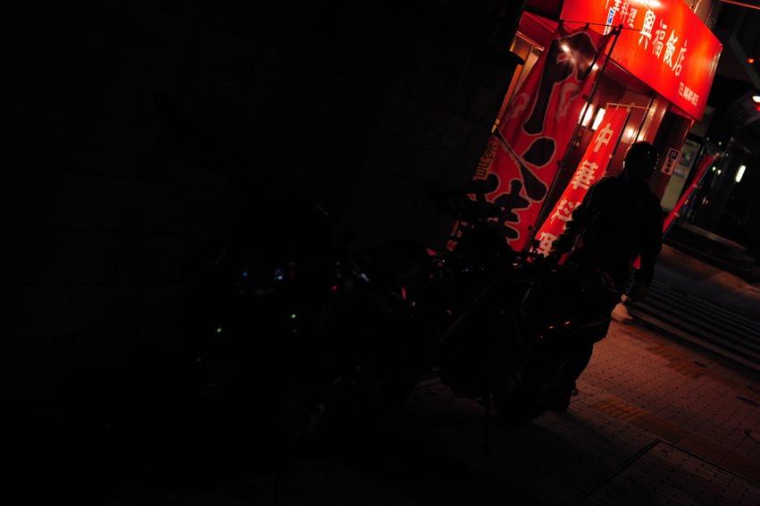 [ジゲンさん三浦半島縦断 905++DSC_0382.jpg]