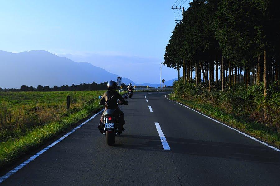[朝霧高原〜富士山924_DSC3560.jpg]