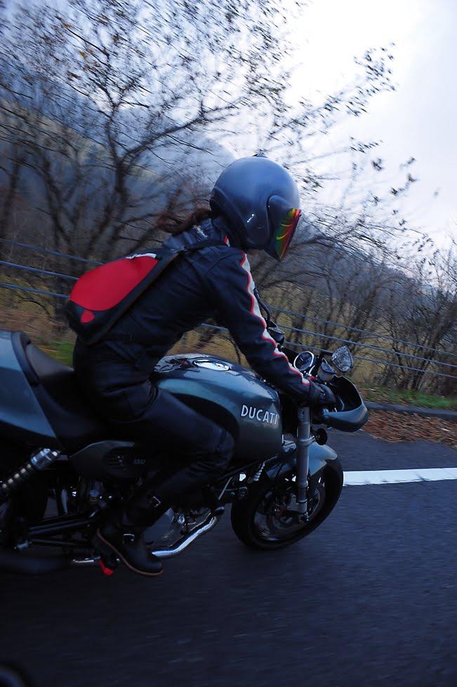 [日光鬼怒川写真3DSC_0659.jpg]