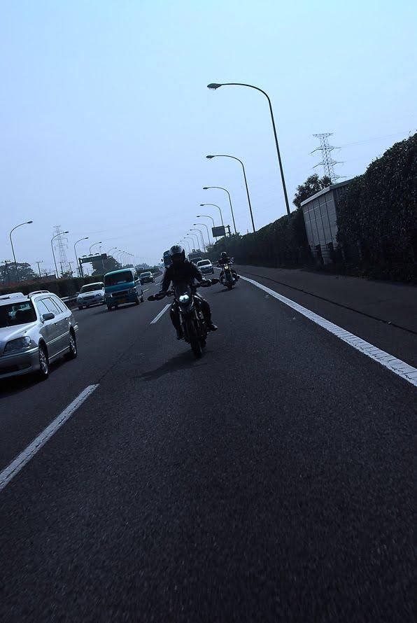 [日光鬼怒川方面の旅5台500キロDSC_0372.jpg]