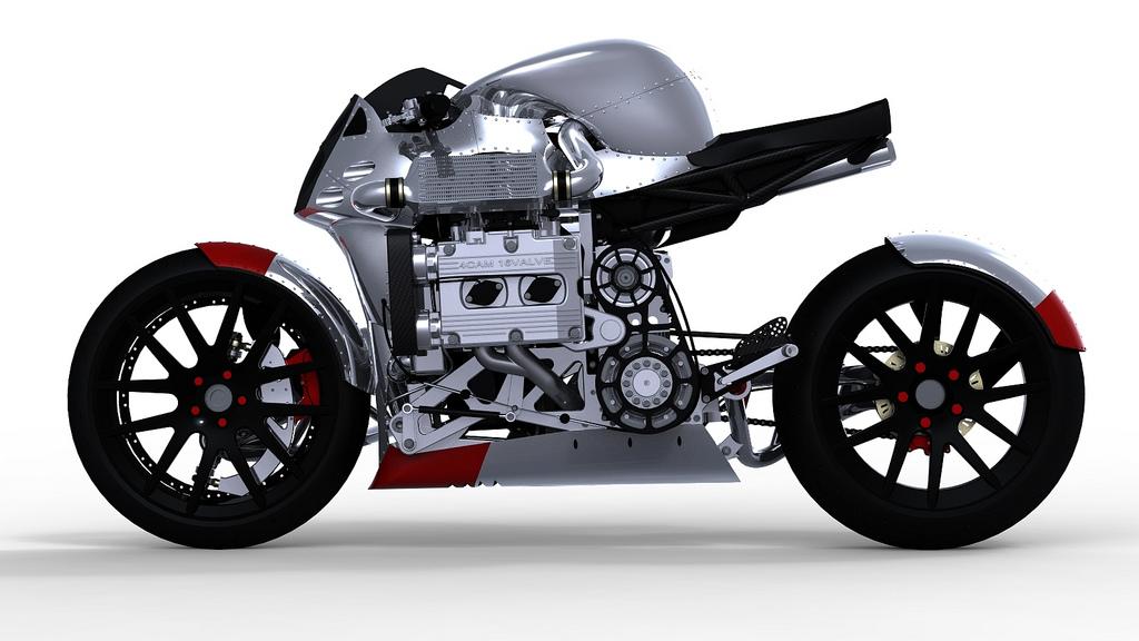 [kickboxer-concept-subaru-wrx-motorcycle-6.jpg]