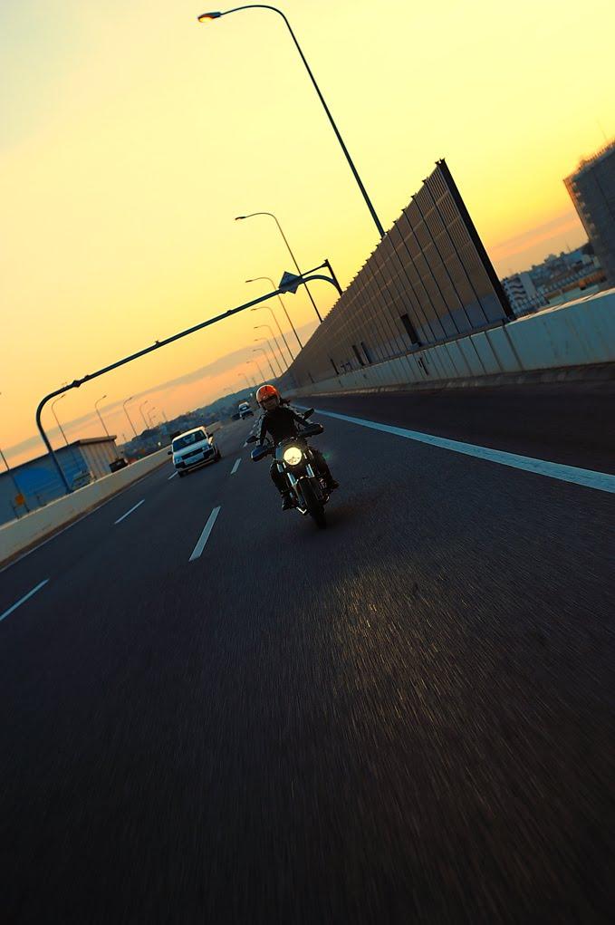 [江ノ島画像1210 DSC_0328.jpg]