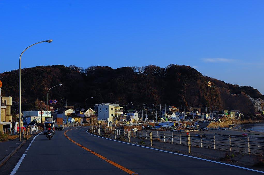 [江ノ島画像1210 DSC_0051.jpg]