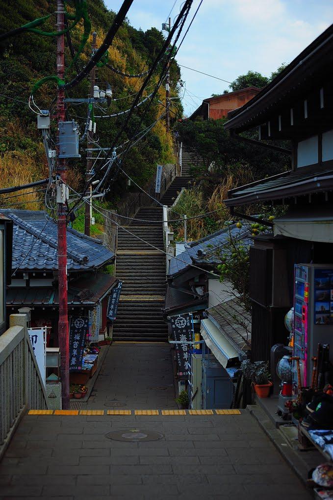 [江ノ島画像1210 DSC_0805.jpg]