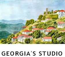 Georgias studio
