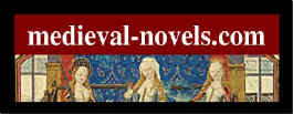 medieval-novels.com