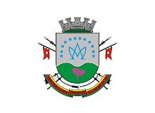 Bandeira de Santa Maria: