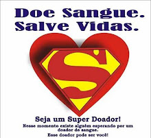 Doao de Sangue: