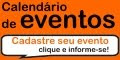 Calendrio de Eventos de Santa Maria/RS