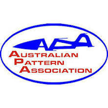 Australian Pattern Association