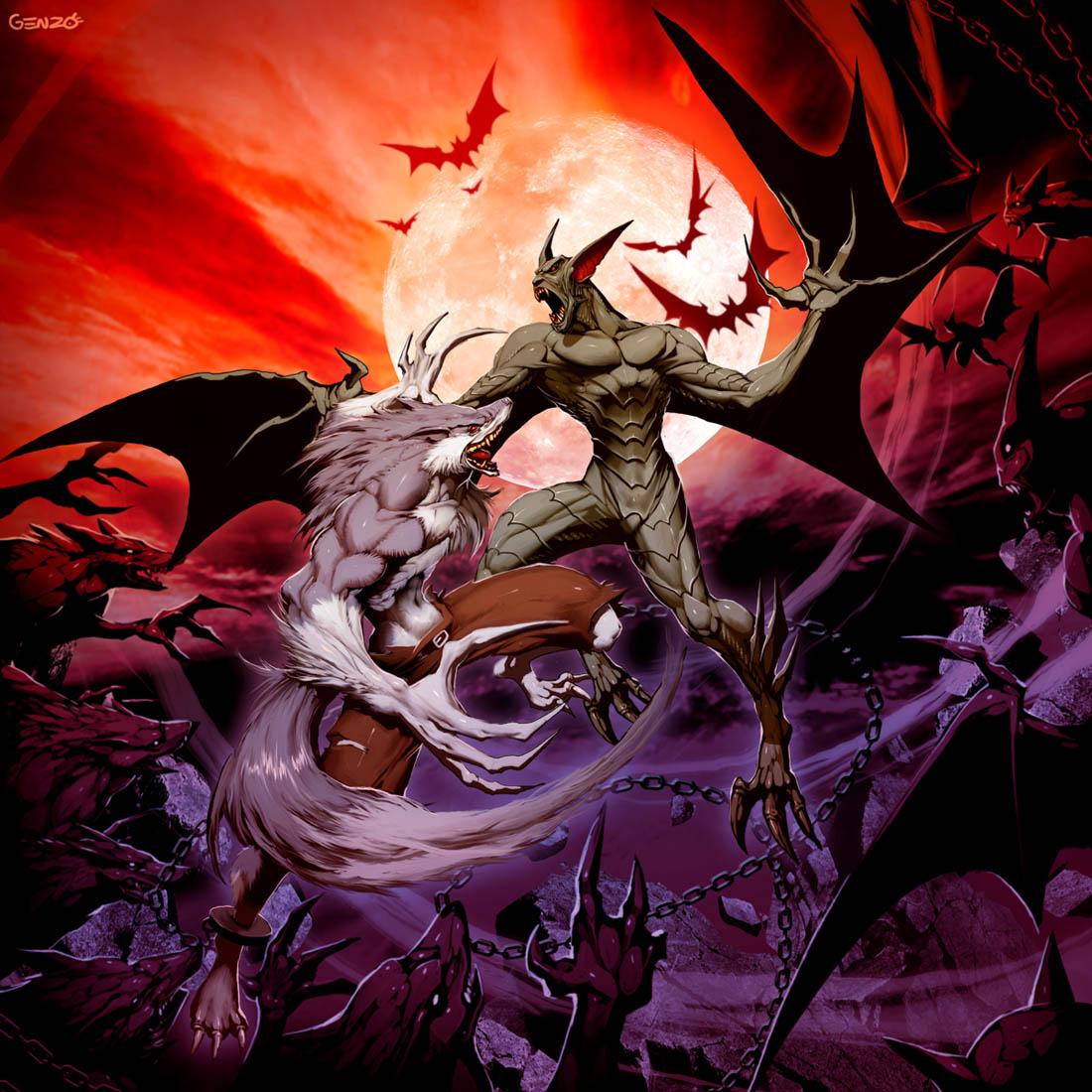 http://1.bp.blogspot.com/_m8efKQVNSK0/TD36_zSePnI/AAAAAAAAAKU/7nlNz5lRaPE/s1600/Vampire_VS_Werewolf_by_GENZOMAN.jpg