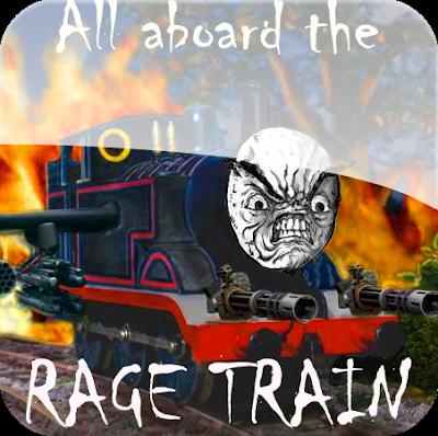 RageTrain.png